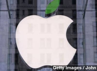 News video: Apple Buys Analytics Company Before Beats Music Relaunch